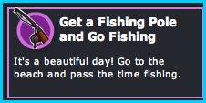 dwmk-fishing-pole-mission