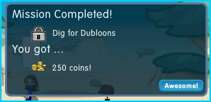 dw_mk_dubloons_prizes.png