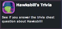 dw_mk_hawksbill_trivia.png