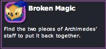 dw_broken_magic.png