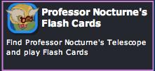 dw_mission_nocturne_flash_cards.png
