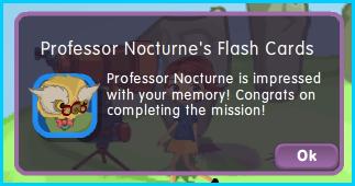 dw_nocturne_flash_cards_complete.png