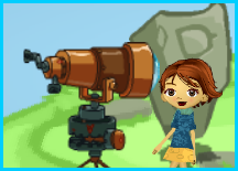 dw_nocturne_flash_cards_telescope.png