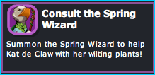 dwmk-consult-spring-wizard.png