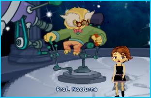dwmk-professor-nocturne.png